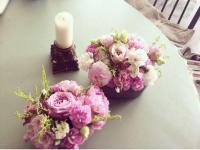 bukiet-kwiatowy-40
