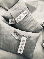poszewki dla poduszek