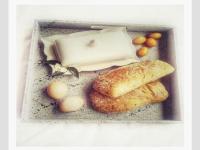 stoliczek śniadaniowy 2