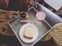 stoliczek śniadaniowy 5