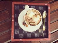 stoliczek śniadaniowy 6