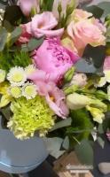 flower box 12