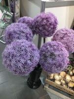 bukiet-kwiatowy-30