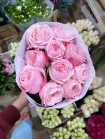 kwiaty i kwiatowe inspiracje 10