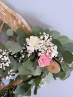 kwiaty i kwiatowe inspiracje 15