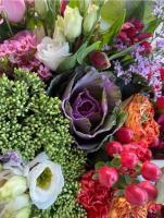 kwiaty i kwiatowe inspiracje 17
