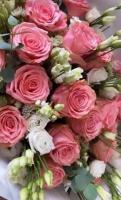 kwiaty i kwiatowe inspiracje 18