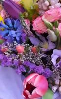 kwiaty i kwiatowe inspiracje 21
