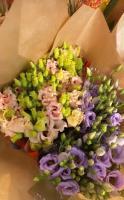 kwiaty i kwiatowe inspiracje 27
