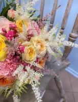 kwiaty i kwiatowe inspiracje 3