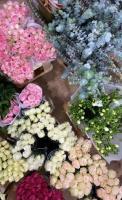 kwiaty i kwiatowe inspiracje 7