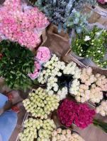 kwiaty i kwiatowe inspiracje 8