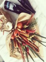 bukiet-kwiatowy-50