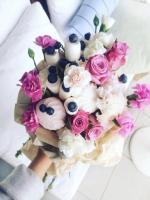 bukiet-kwiatowy-39